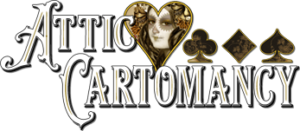 Attic Cartomancy