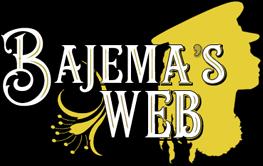 Bajemas Web