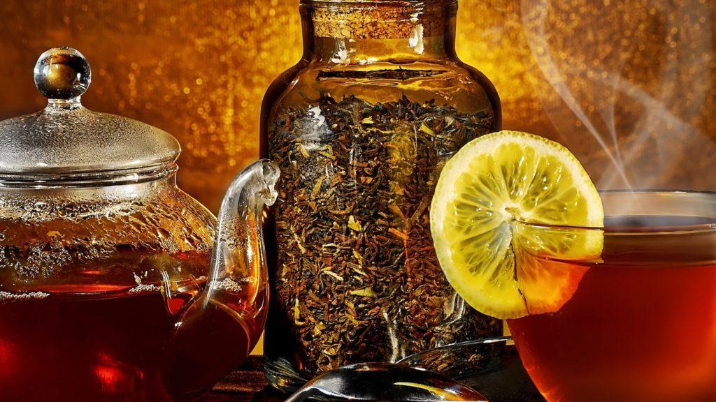 VPK.97 Teapot, Khalilah Matzke